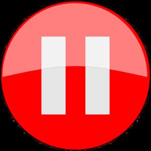 i-greece_free_icon