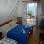 Hotel Riviera Benitses