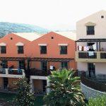 Zafiris Hotel