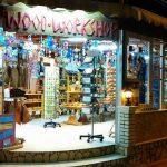 Elia.WoodWorkshop