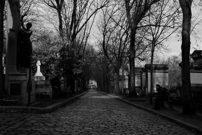 """Irini Poimenaki, """"Road to the unknown"""", Diploma."""
